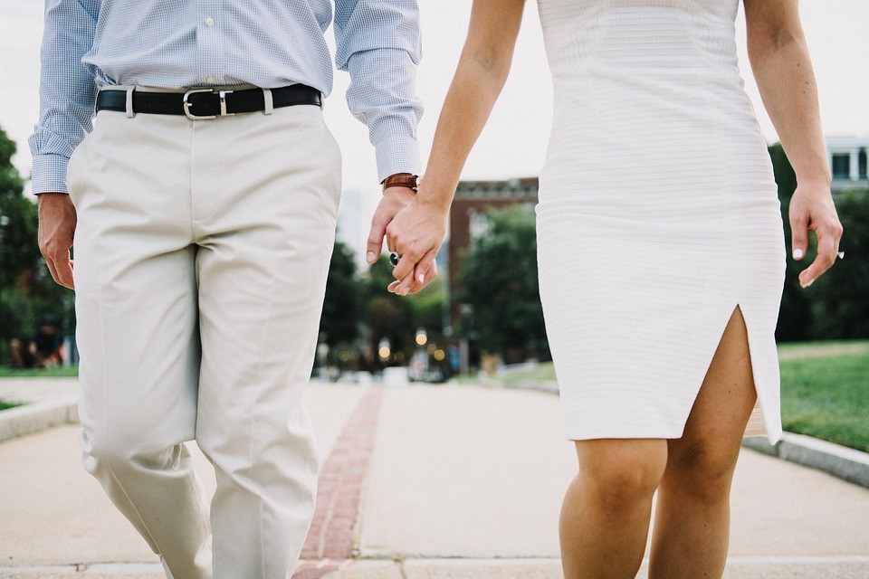 ▲▼結婚。(示意圖/取自免費圖庫Pixabay)