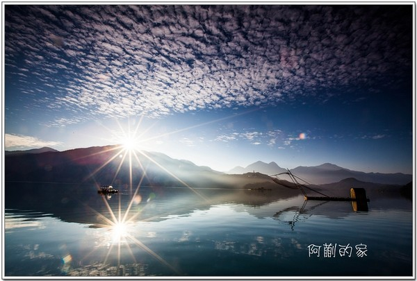 英媒選出「2016你必去的新興旅遊地」 台灣第6
