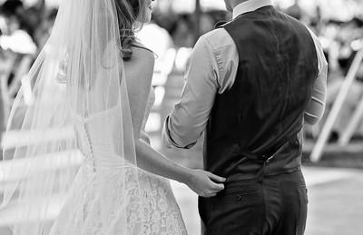 他娶年薪287萬大陸水某 卻遭控假結婚