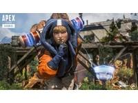 《APEX 英雄》公開第二賽季內容 全新英雄「華森」現身