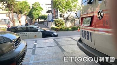 快訊/KTV酒後爆衝突傷2人 揪2車衝急診室外嗆輸贏