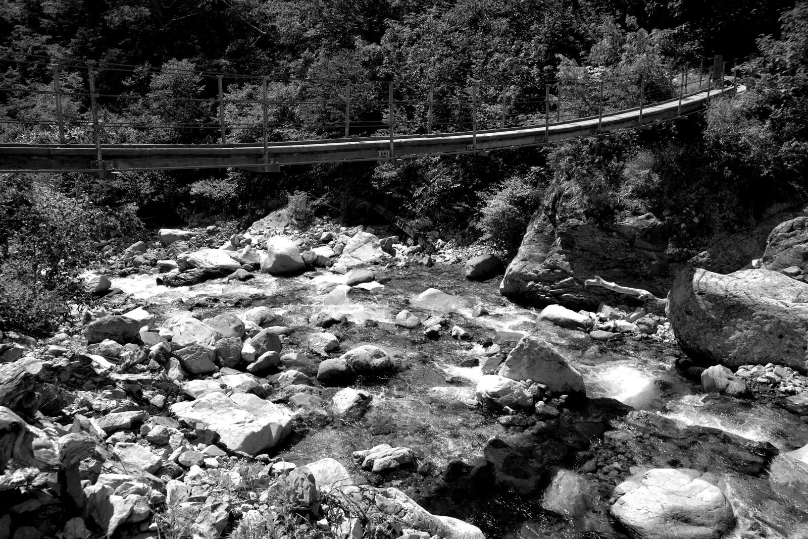 ▲▼河川。(示意圖/取自免費圖庫Pakutaso)