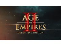 是高畫質的世界奇觀!《世紀帝國2 決定版》今秋推出
