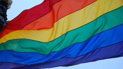 堅稱被同志霸凌!美國「異性戀驕傲遊行」:我們也要應有的權利