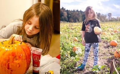 8歲女兒出櫃…心碎媽:需要幫助!
