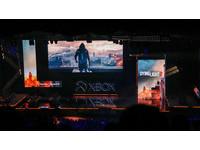 《垂死之光2》2020年春季上市 最新預告片搶先看