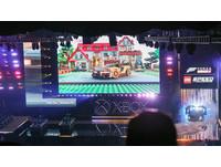樂高也能尬車!《極限競速4》樂高擴充DLC預定6/14問世