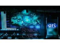 《聖靈之光2》最新宣傳片E3亮相 2020年2月11日上市