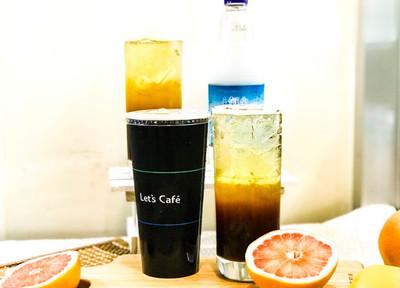 今夏必喝!超商咖啡新寵兒引爆潮流