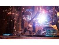 北瀨佳範:《FF7》重製版將收錄「逃出米德加」之前的劇情
