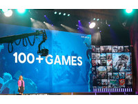 Ubisoft新訂閱服務「Uplay+」可暢玩破百款遊戲 歐美地區搶先上路