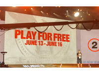《全境封鎖2》6/13至6/16限時免費玩 2020年初推第三章改版