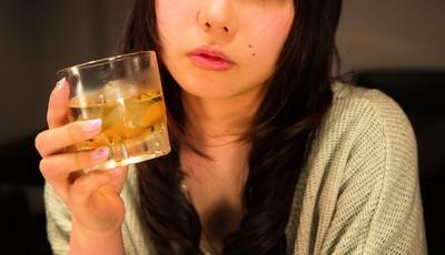 20歲OL好樂迪酒醉遭性侵2次:身體習慣對方