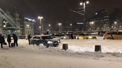 日夜溫差30度!俄羅斯夏天「入夜只有5度」…白天熱爆卻沒冷氣吹