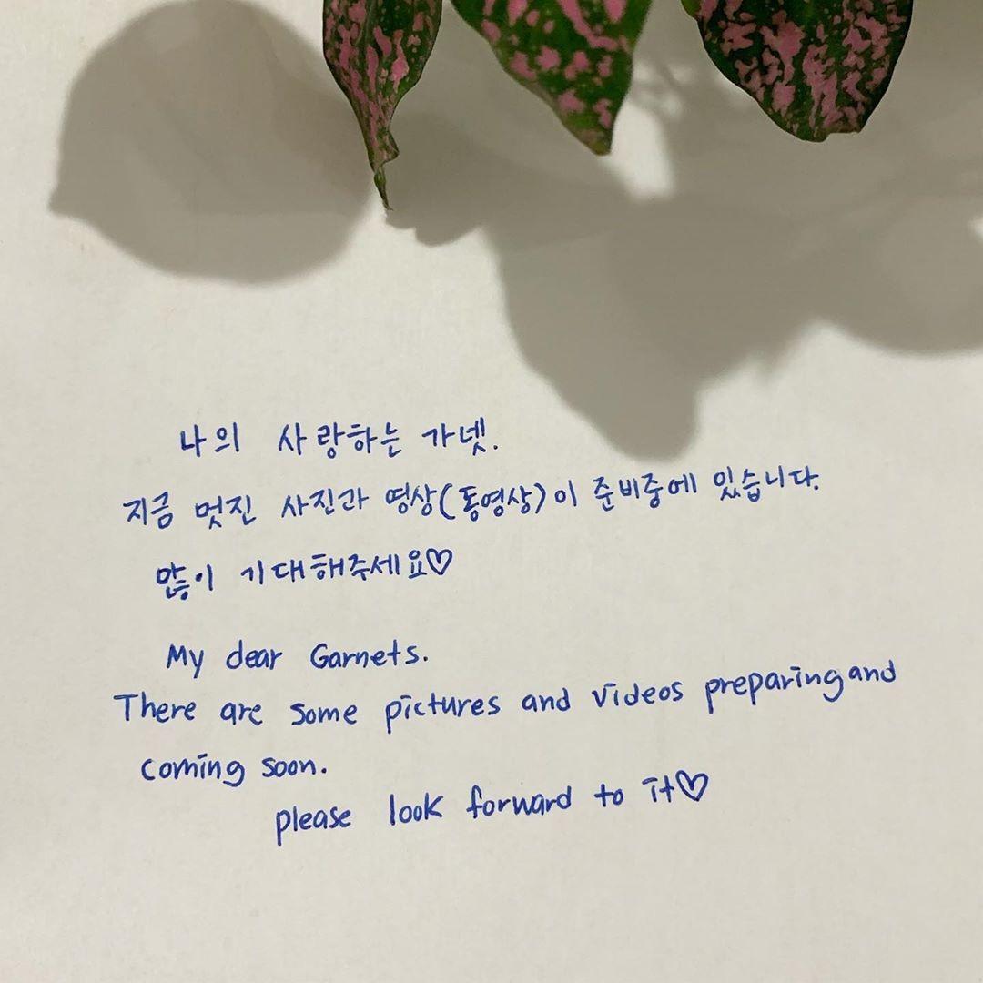 ▲金Samuel和Brave娛樂發生合約糾紛,已成「第二個姜丹尼爾」。(圖/翻攝自金Samuel IG)
