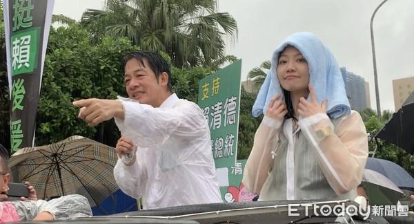 wj6記者蔣婕妤攝)