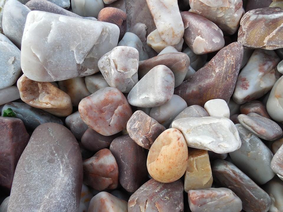 ▲▼礦石。(圖/取自免費圖庫pixabay)