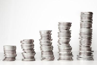 海外資金匯回 會計師提醒:直接投資須達4年