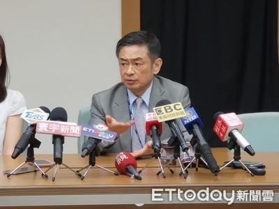 華為禁令壟罩 大立光執行長林恩平:照常出貨