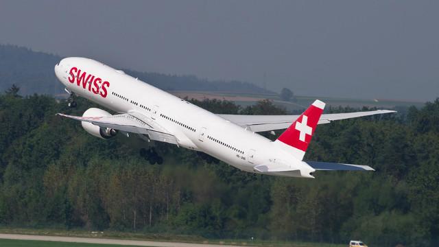 ▲▼瑞士。(圖/取自免費圖庫pixabay)