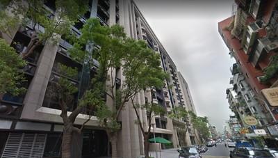 有錢就是任性 信義區豪宅轉手賠售1900萬