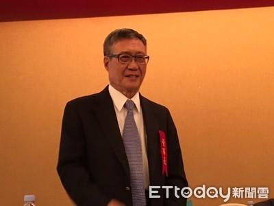 貿易戰升級科技戰 南亞董座:5G題材Q3會發酵