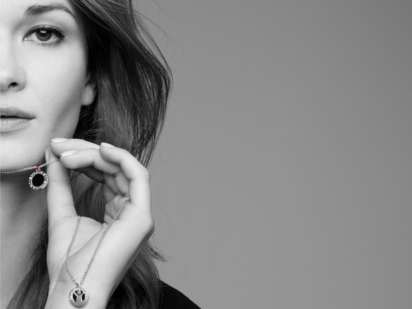 ▲▼BVLGARI, HEARTS ON FIRE。(圖/公關照)