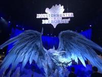 海量新作這裡全部都可玩 直擊全球最大電玩展E3開幕