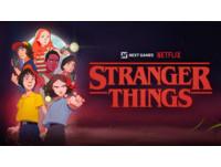 Netflix 從影音進軍投資遊戲!將推三款遊戲橫跨各平台