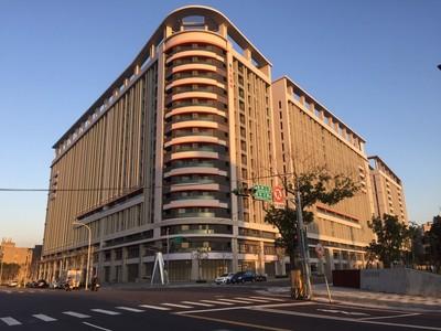 新竹市整合「3軌方式」興辦公共公宅