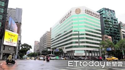 上海銀行總部危老重建通過 周邊老公寓身價看漲