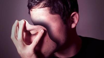 謊言多講幾次就變真理?一位女教授戳破騙子營造的「真相錯覺」