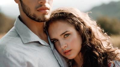 女孩愛的不是他的帥!偷心大盜星座男Top5 天蠍大男人征服情海