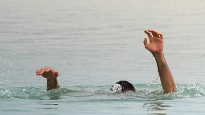 「目睹手足溺斃」恨自己無力救!少年守在湖畔多年 救回百人化悲憤為力量