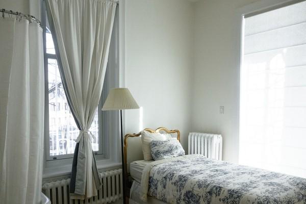 ▲▼ 床、套房、蟻房。(圖/取自免費圖庫Pixabay)