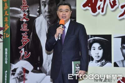 陳水扁不信初選民調 卓榮泰這麼說