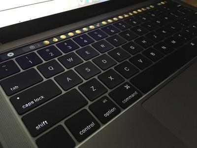 砸30萬修MacBook發現沒壞 苦主:第三方軟體惹禍