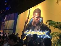 《電馭叛客2077》戰鬥E3閉門展示 遠程、近戰打法大不同