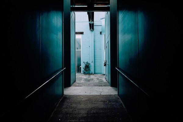 ▲▼ 房、凶宅、鬼屋(圖/取自免費圖庫Pixabay)