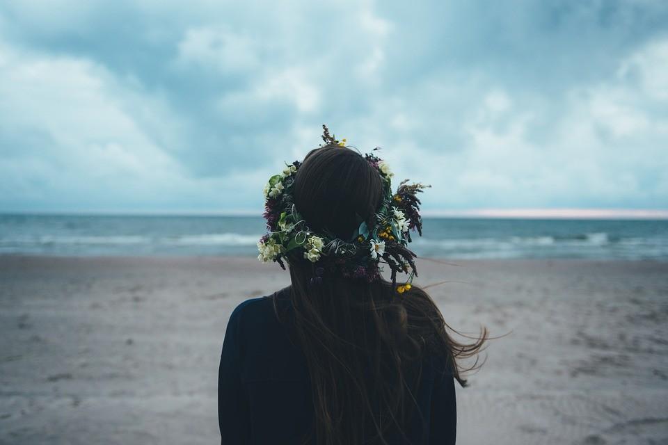 ▲▼情侶。(示意圖/取自免費圖庫Pixabay)