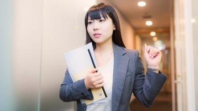 幫講話還要被嘴!同事戲精上身「你們都想害我」 她無奈:上班像在修行