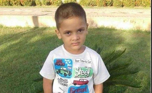 9歲男童一句「想變女孩」 被惡母狠砍剝皮分屍…試圖挖眼隱藏身分