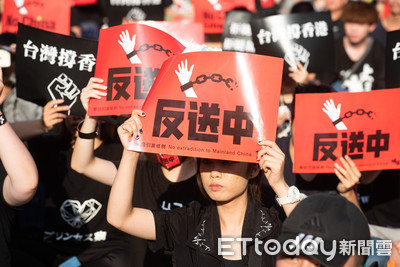 國台辦:不放棄台灣青年
