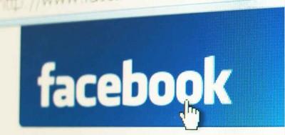 到2060年,臉書上死人會比活人多?