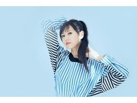 「AniLink2019」7/20登場 動漫歌姬黒崎真音、TRUE來台開唱