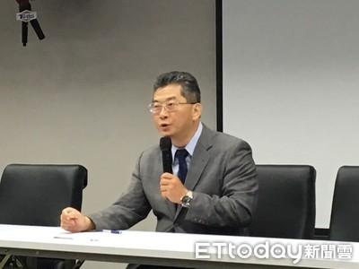 長榮罷工案20日正式協商同意開放直播 范雲任協同主持人