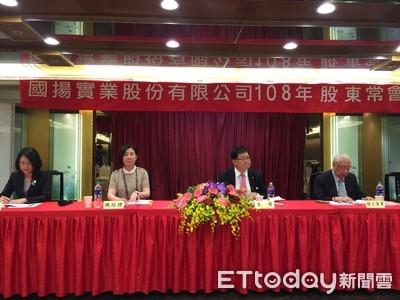 高雄還沒發大財 建商:未來3年專注在北台灣