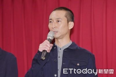 浩子「替阿翔扛責」義氣4金句PTT推爆