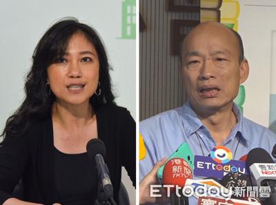 Kolas反問一例一休 想聽韓市長更具體的規劃