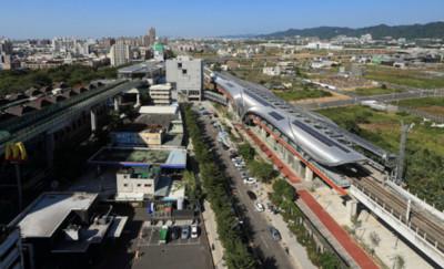 2字頭買台中市最便宜捷運重劃區